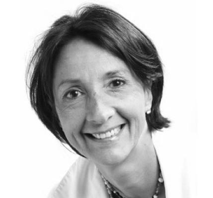 Dr Anne TISSOT